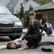 Pedestrian Auto Accident Attorneys